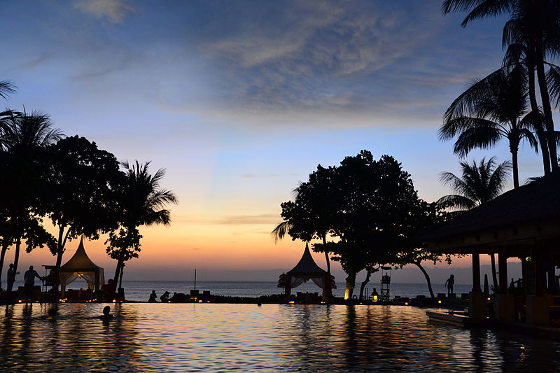 A Day of Silence: Why You Should Experience 'Nyepi' in Bali